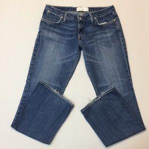Paper Denim&Cloth Women's Size 31 Jeans